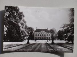 Denekamp, Kasteel  t Singraven  (1971)