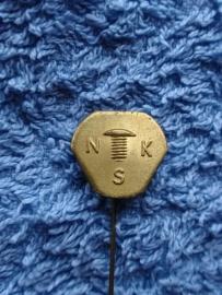 NKS of NSK
