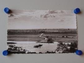 Oosterbeek, Drielseveer