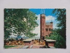 Nijmegen, Belvedere  (1960)