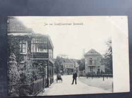 Barneveld, Jan van Schaffelaarstraat, 1910