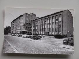 Winschoten, R.K.Ziekenhuis