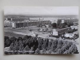 "Leidschendam, Panorama ""De Heuvel"""