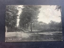 Putten, Nieuw Groevenbeek, 1916