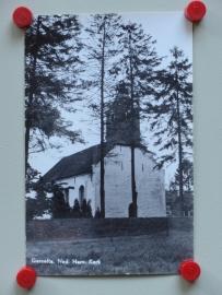 Gasselte, N.H.Kerk