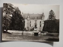 Valkenburg, Kasteel Chaloen  (1955)