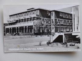 Groningen, R.K.Ziekenhuis-Anna Paviljoen