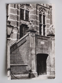 Culemborg, Stadhuis