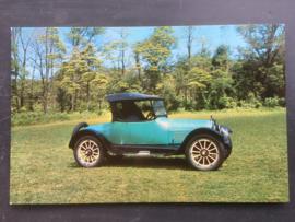 Buick Roadster 1920