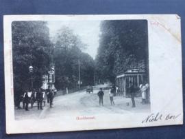Velp, Hoofdstraat, 1903