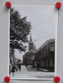 Hardenberg, Voorstraat