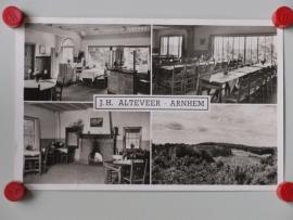 Arnhem, J.H. Alteveer