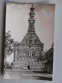 Hoorn, Hoofdtoren (anno 1532)