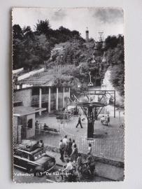 Valkenburg (L), De Kabelbaan