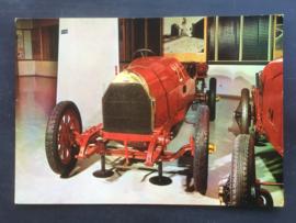 Aquila Italiana 1912