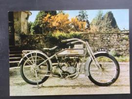 Harley-Davidson 1915