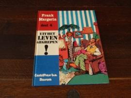 Frank Margerin (Uit het leven gegrepen) deel 4