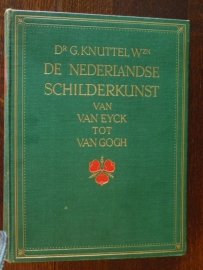De Nederlandse Schilderskunst