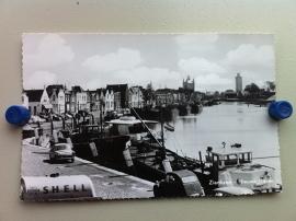 Zierikzee, Nieuwe Haven