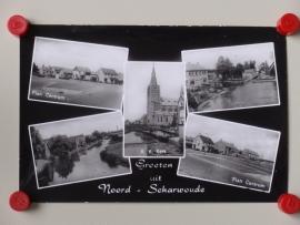 Noord-Scharwoude