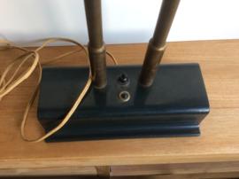 Bureaulamp Nr 1