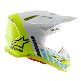 Alpinestars Supertech M8 Anaheim 2020