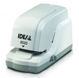 Nietmachine IDEAL 8520