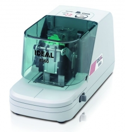 Nietmachine IDEAL 8560