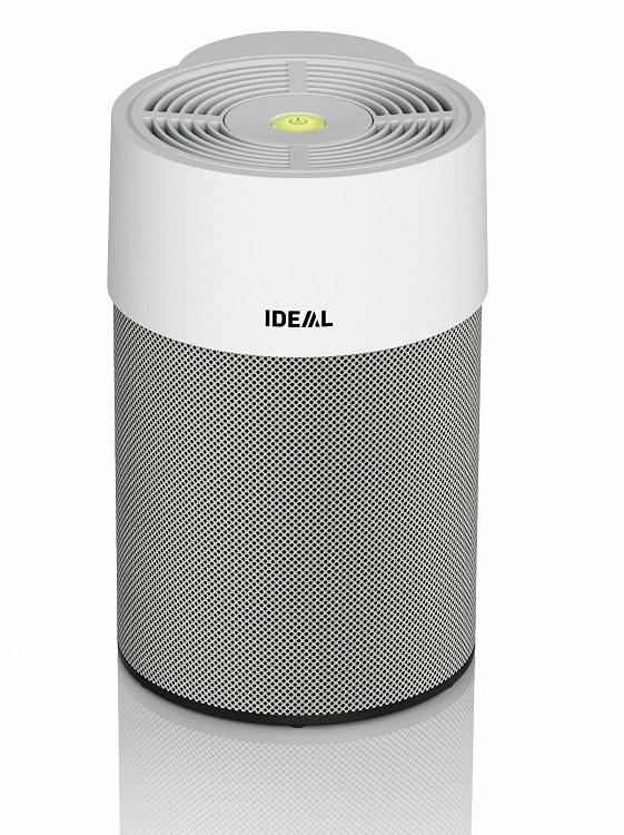 Ideal IDEAL AP 40 PRO luchtreiniger