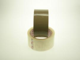 Tape Transparant ( Dozentape)