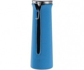 Marksman water Carafe in Blue 1000ML.