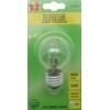 Halogeenlamp Eco G45  / 28 Watt / E 27 Dimbaar