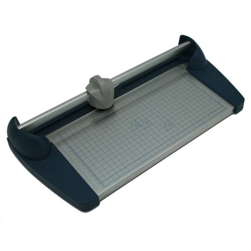Niceday rotary trimmer rolsnijmachine voor papier