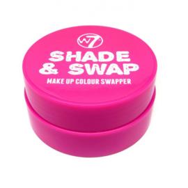 W7 - Shade & Swap