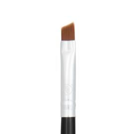 Boozy Cosmetics - Angled Liner Brush