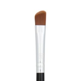 Boozy Cosmetics - Angled Shader Brush