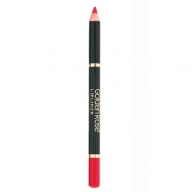 Golden Rose Lipliner Pencil-232