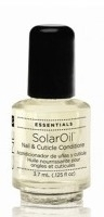 CND Solar Oil (nagelriemolie)