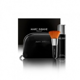 Marc Inbane Luxurious Travelset