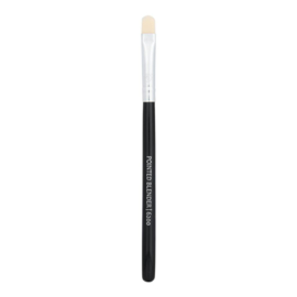 Boozy Cosmetics - Pointed Blender Brush