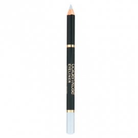 Golden Rose Eyeliner Pencil-318 (s)