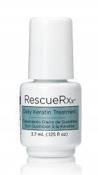 CND Rescue RXx (nagelkuur)