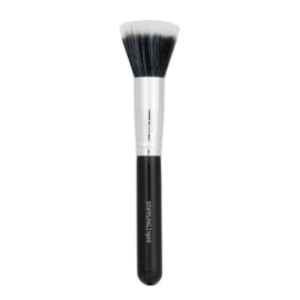 Boozy Cosmetics - Stippling Brush