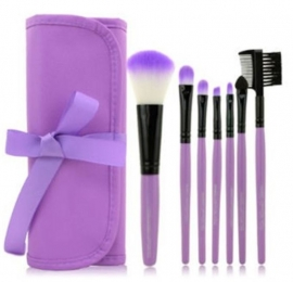 MAKE-UP KWASTEN SETS