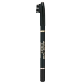 Golden Rose Eyebrow Pencil-101