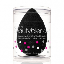 Beauty Blender zwart