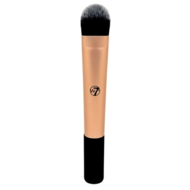 W7 - Pro Artist - Foundation Brush