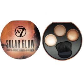 W7 - Solar Glow