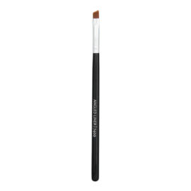 Boozy Cosmetics - Angled Liner Brush