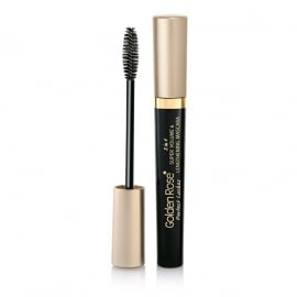 Golden Rose Volume & Length Mascara